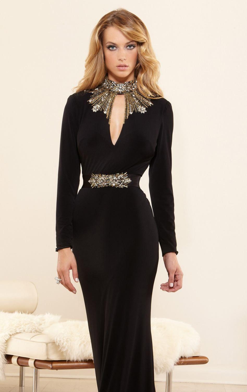 Fustana 2015 modele te fustanave 2015 dresses 2015 fustana modele te - Fustana Per Mature