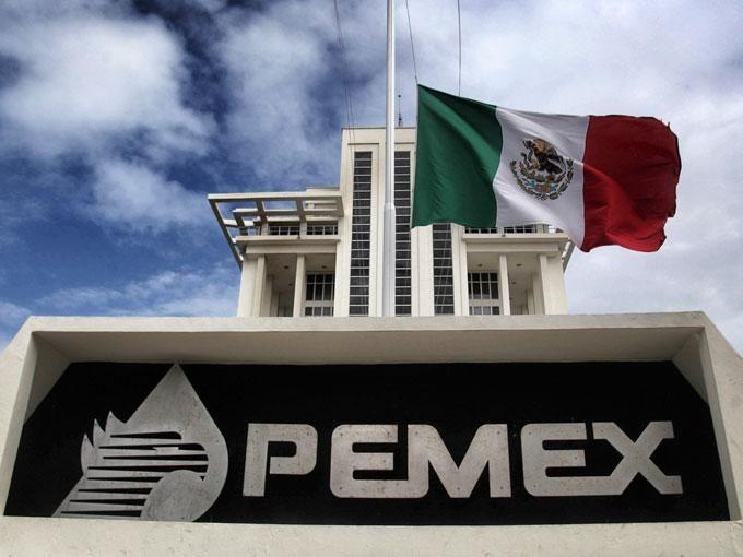 La mejor opción es privatizar Pemex: The Washington Post