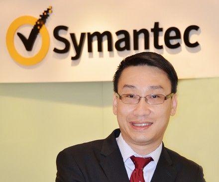 Symantec Malaysia Launches Updated Netbackup 5220 And Backup Exec