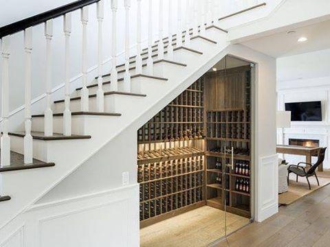 Pin On Wine Cellar