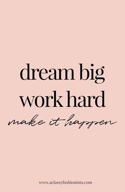 February Goals  Mini Life UpdateReal Talk FEBRUARY GOALS  MINI LIFE UPDATEREAL TALK Motivational Quotes motivational quotes for work