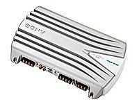 Sony Xm604m Marine 4 3 Channel Amplifier By Sony 109 95 Amazon Com Building A Competent Marine Entertainment Syst Amplifier Marine Car Audio