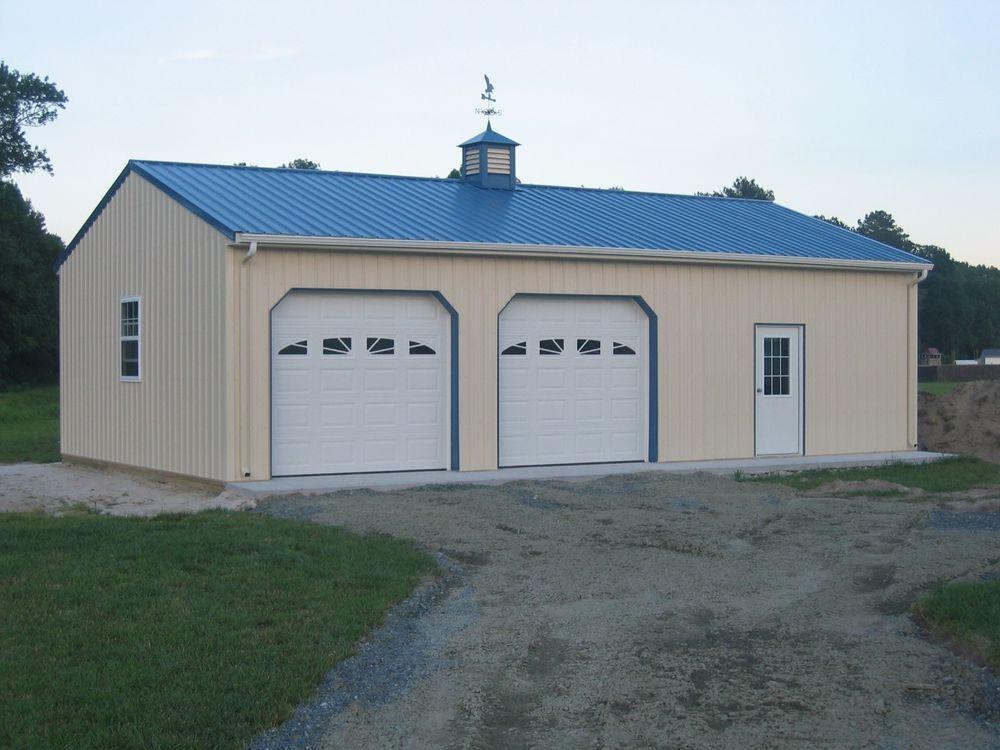 10 Stall Monitor Cypress Horse Barn Design Floor Plan