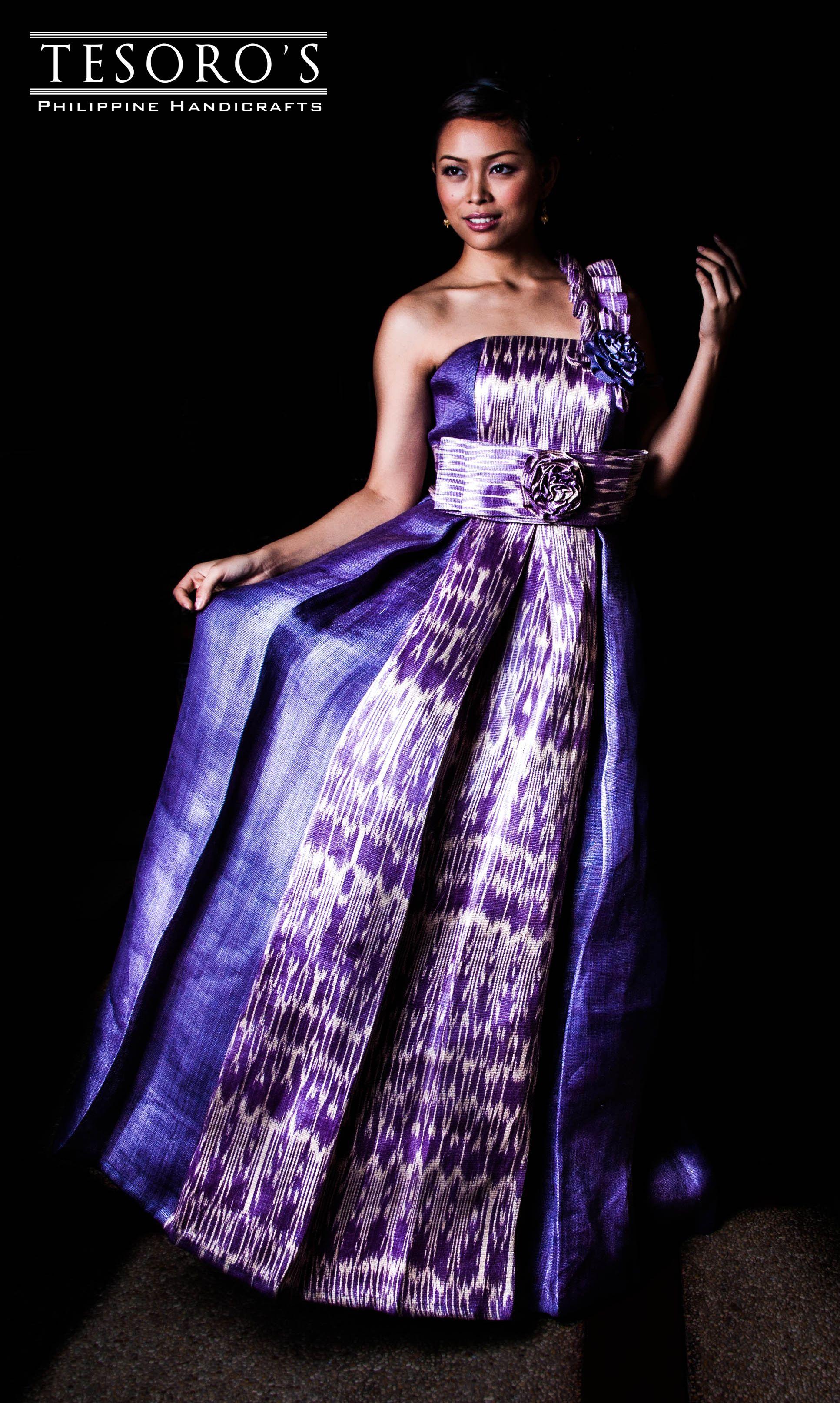 Perfecto Magníficos Trajes De Novia Ornamento - Vestido de Novia ...