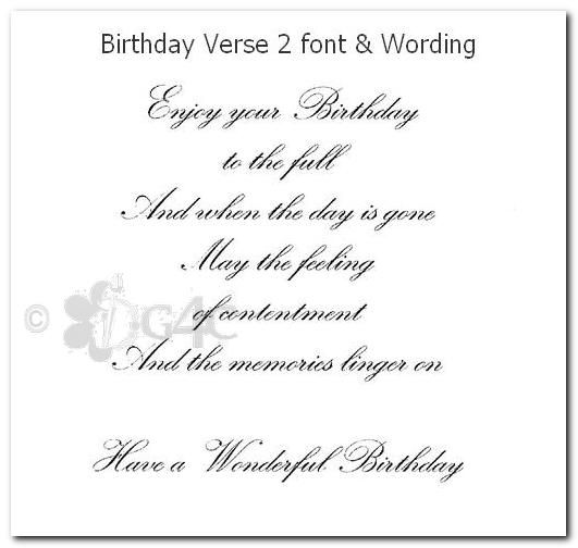 Image result for birthday greeting verses quotes pinterest image result for birthday greeting verses bookmarktalkfo Gallery