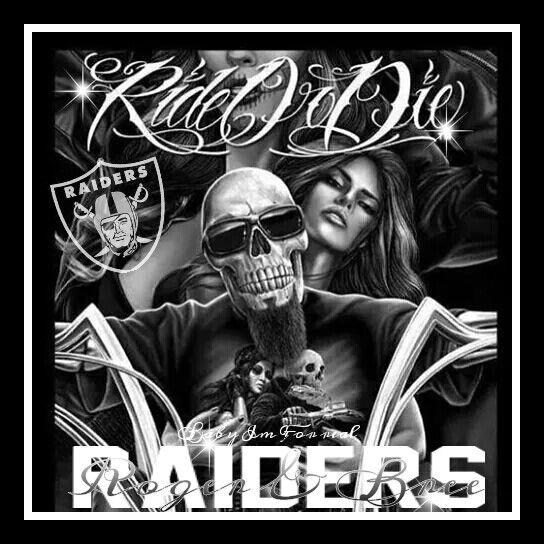 raiders dating site)
