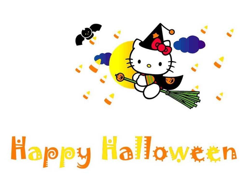 Amazing Wallpaper Hello Kitty Halloween - 8789991dc183db6e2bcdd33aa640aa30  You Should Have_608434.jpg