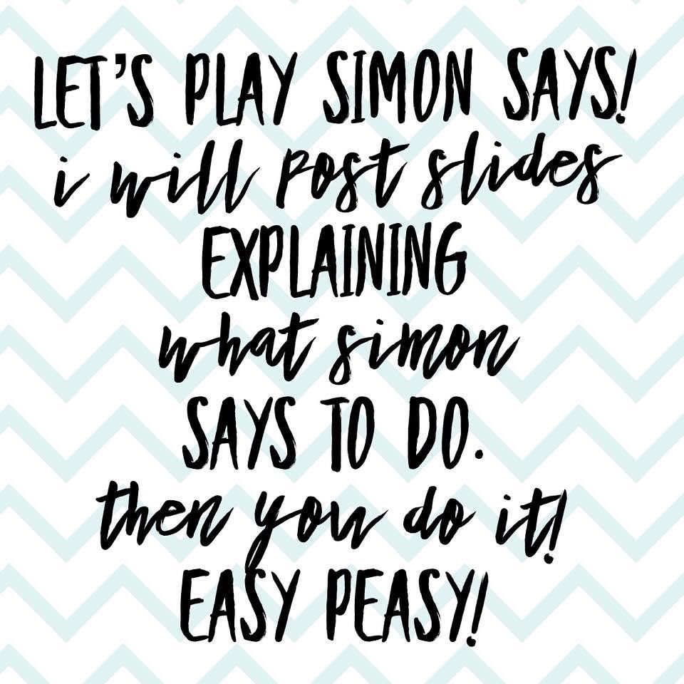 Superb Check Out All Our Beautiful Inventory In Our Albums. WE HAVE BLACK  LEGGINGS! Tuesdays Are Game Days Here At LuLaRoe Sweet Boutique! Letu0027s Play Simon  Says!