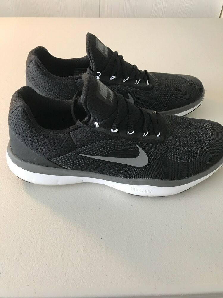 3408a94ef64 Nike Men s Retaliation TR 2 Size 10.5 US Cross Training Shoes AA7063-001  NEW  fashion  clothing  shoes  accessories  mensshoes  athle…