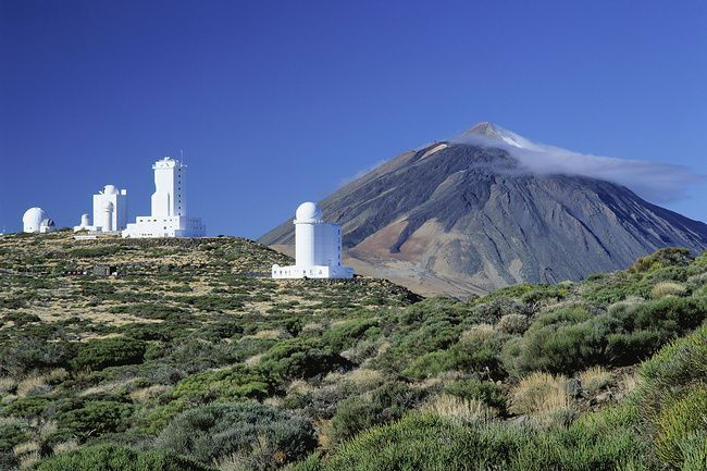 Astrofísico Tenerife - Buscar con Google