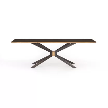 Four Hands Perigold Dining Table Luxury Dining Tables Table