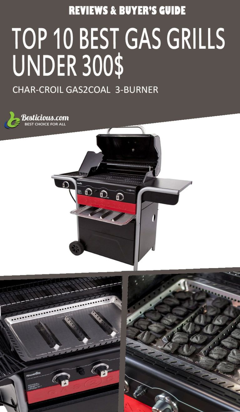 Char Broil Gas 2 Coal Grill Reviews In 2019 Best Gas