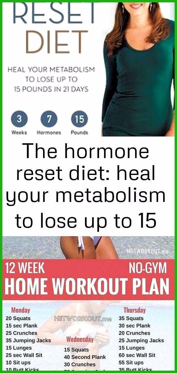 #dietandnutritionphotography #healthdietandnutrition #metabolism #hormone #pounds #reset #lose #your #days #diet #heal #the #to #up #15The hormone reset diet: heal your metabolism to lose up to 15 pounds in 21 days 12 The hormone reset diet: heal your metabolism to lose up to 15 pounds in 21 days 12,The hormone reset diet: heal your metabolism to lose up to 15 pounds in 21 days 12,