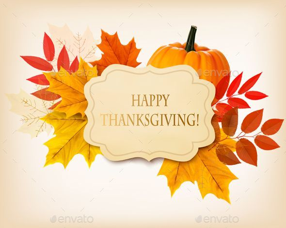 Thanksgiving background images thanksgiving pinterest thanksgiving background images voltagebd Gallery