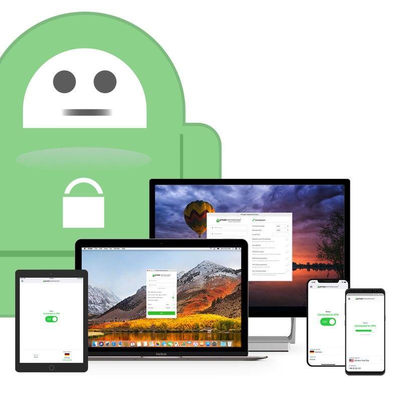 8789f4ab815f35bc6d27d727cc0cbdd3 - Private Internet Access Vpn Xbox One