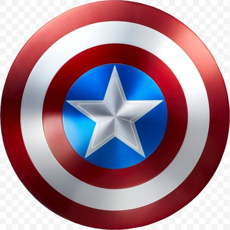 Captain America Shield Png Captain America S Shield Black Widow Red Skull Marvel Legends Png Cap Captain America Logo Captain America Shield Captin America