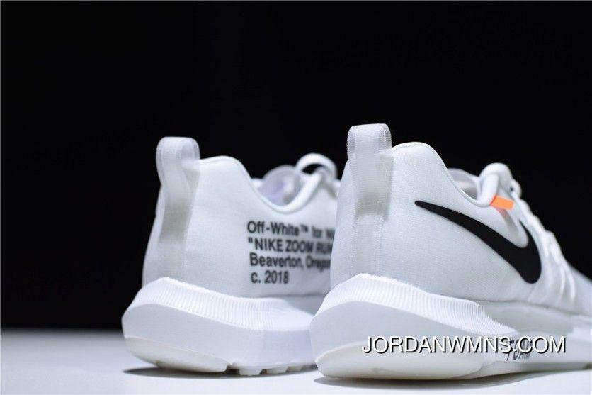 X Nike Run Swift Custom