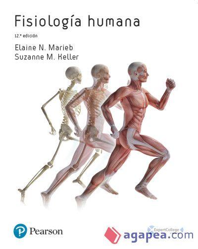 Eleine Marieb enfatiza la relevancia de la fisiología y anatomía a ...