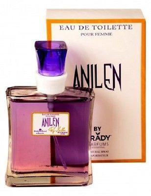 BeautéBien Anilen Prady Femme Être 'parfum Edt Gènèrique' In WrdBxoeQC