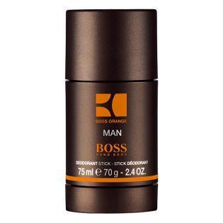 Hugo Boss Orange Man Deodorant Stick 75ml Erkek Deo Stick Alisveris Indirim Hepsiburada Parfum Erkekparfumu Deod Hugo Boss Parfum Erkek Parfumu