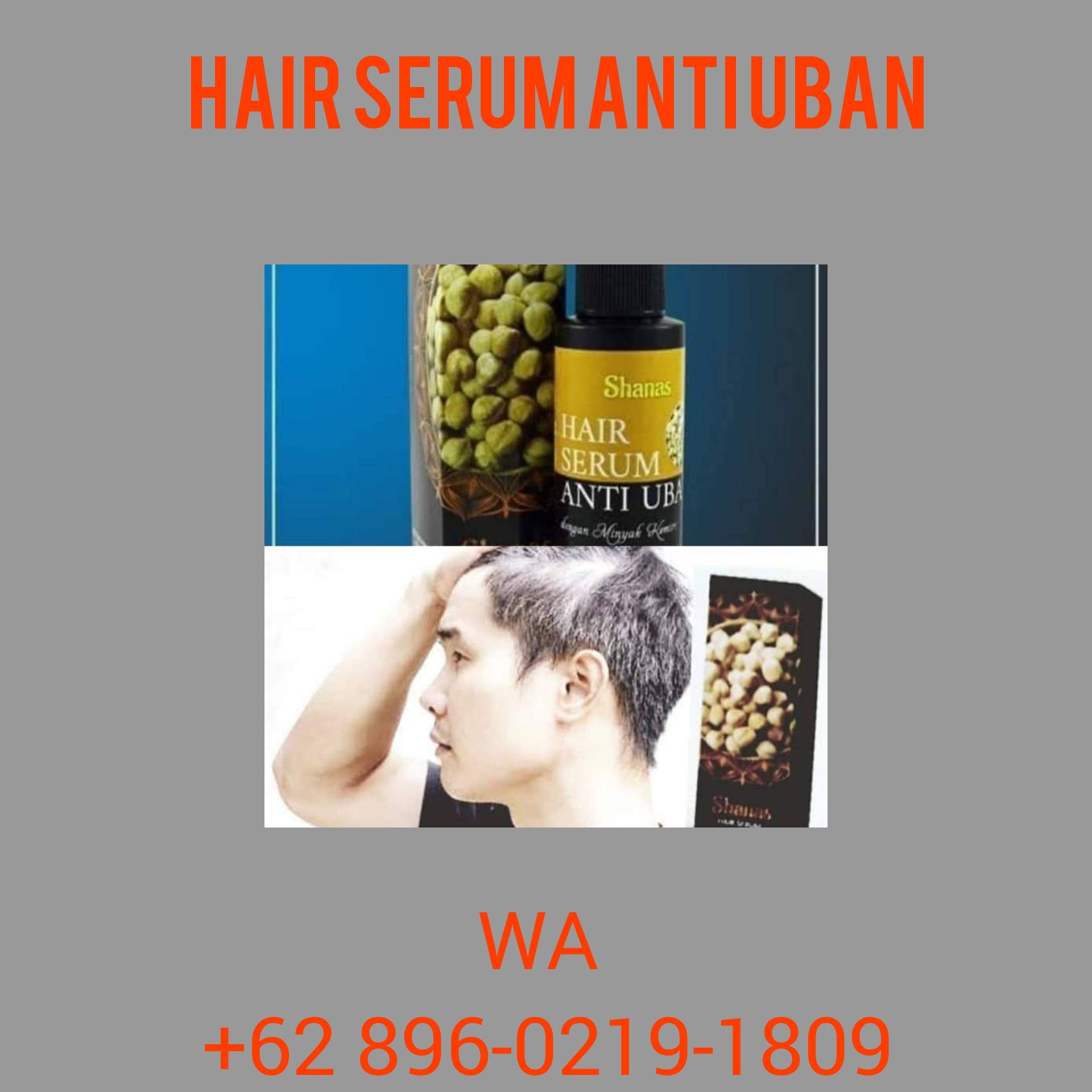 Terlaris Wa 62 896 0219 1809 Merawat Rambut Beruban Secara Tradisional Perawatan Rambut Alami Perawatan Rambut Rambut Alami