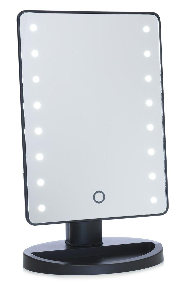 Primark Espelho De Mesa Iluminado Accesories