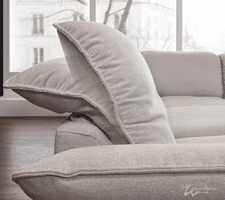 detailansicht des sofa r ckens modell sherry in funktion m bel sofa couch tom und. Black Bedroom Furniture Sets. Home Design Ideas