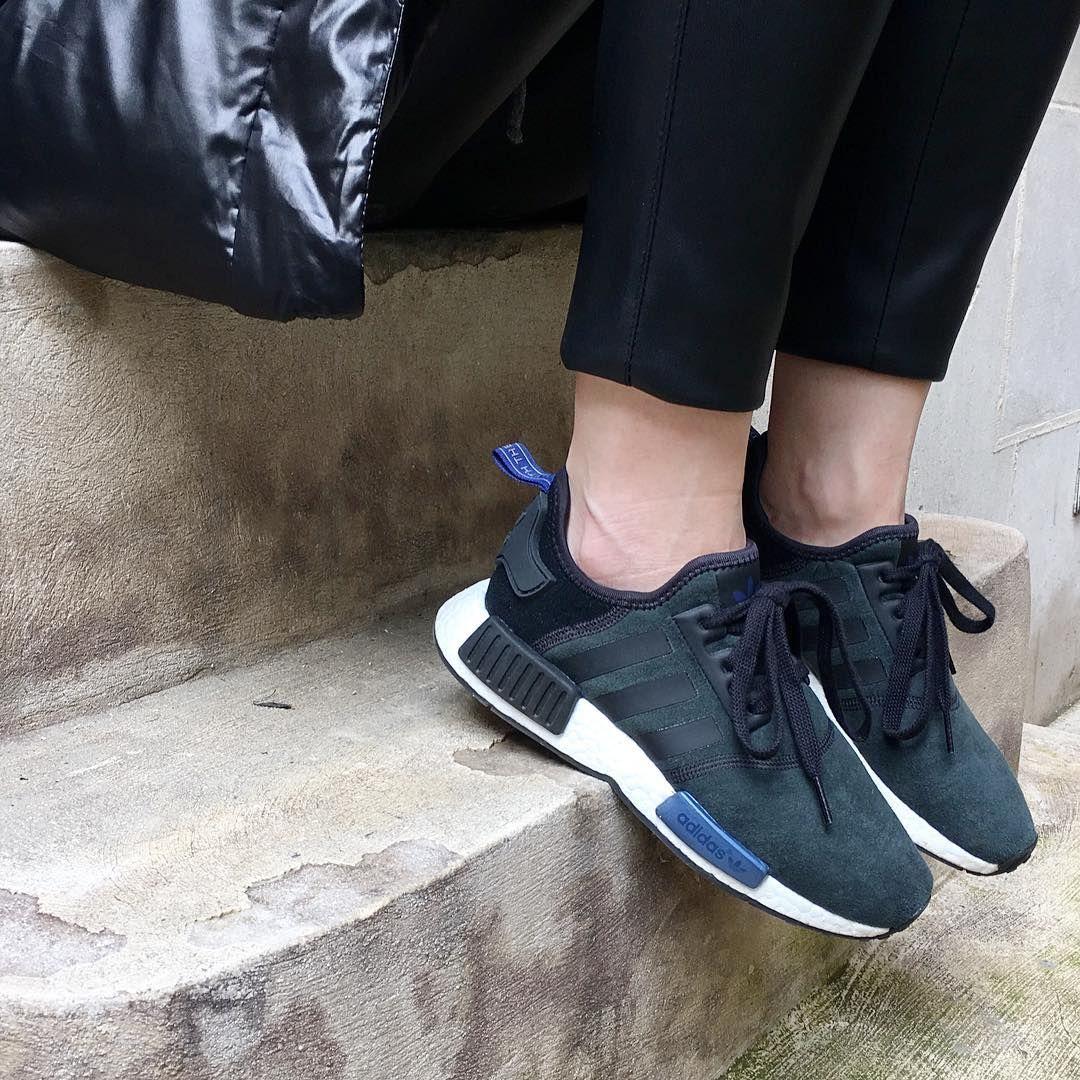 scarpe femme adidas nmd scarpe pinterest adidas, adidas