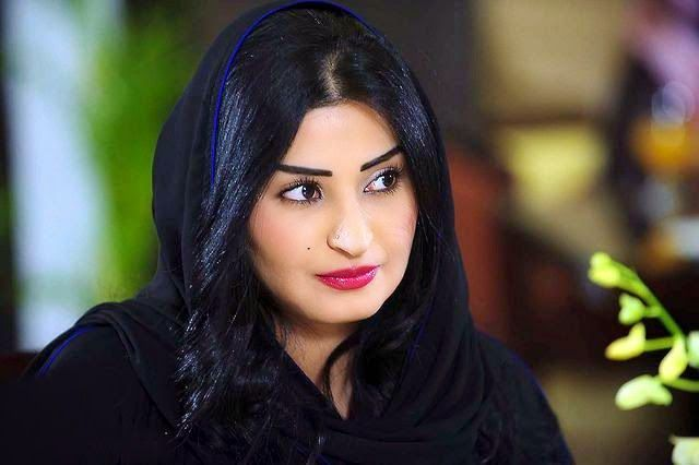 Saudi actress Reem Abdullah offers four 777s for Qatari pilgrims