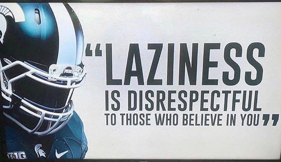 Laziness creates failure  #bhfyp♥️♥️♥️♥️♥️😍😍😍😍👍👍👍👍👍👍👍👍👍👍👍👍👍👍♒⏭️♒⏭️♒⏭️♒⏭️♒⏭️♒⏭️♒♒♒♒♒♒♒♒♒♒♒♒♒💓💓💓💓 athl...