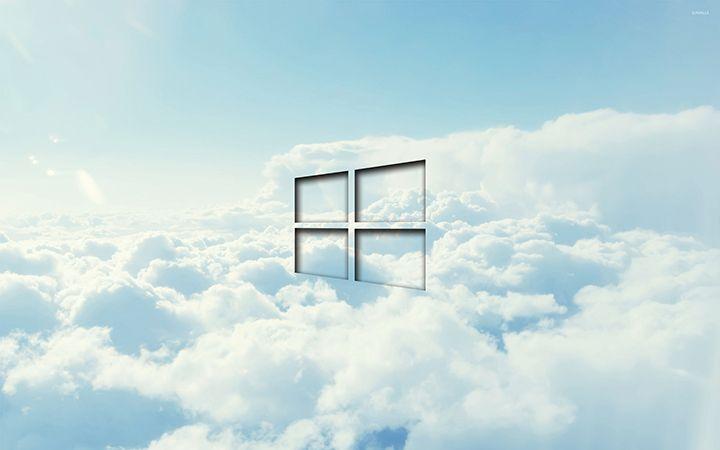 Windows 10 Cloud puede ser el nuevo sistema operativo de Microsoft y rival directo de Chrome OS