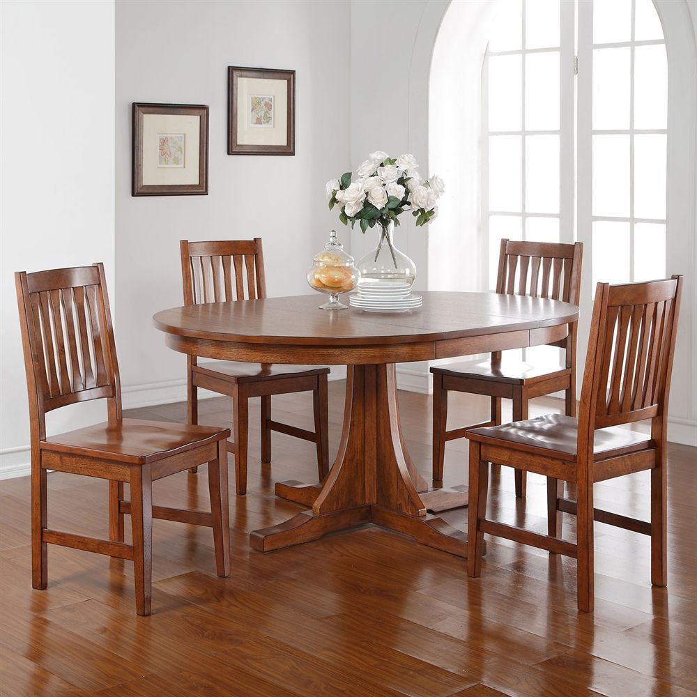 All Wood Dining Room Sets: Pin On House Loves