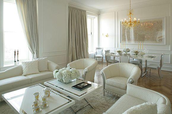 Versace Home - Interior design | Living Room | Pinterest | Versace ...