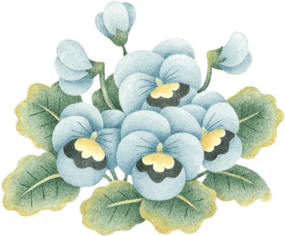 Imagenes De Flores Para Imprimir Gratis Flower Art Decoupage Country Paintings