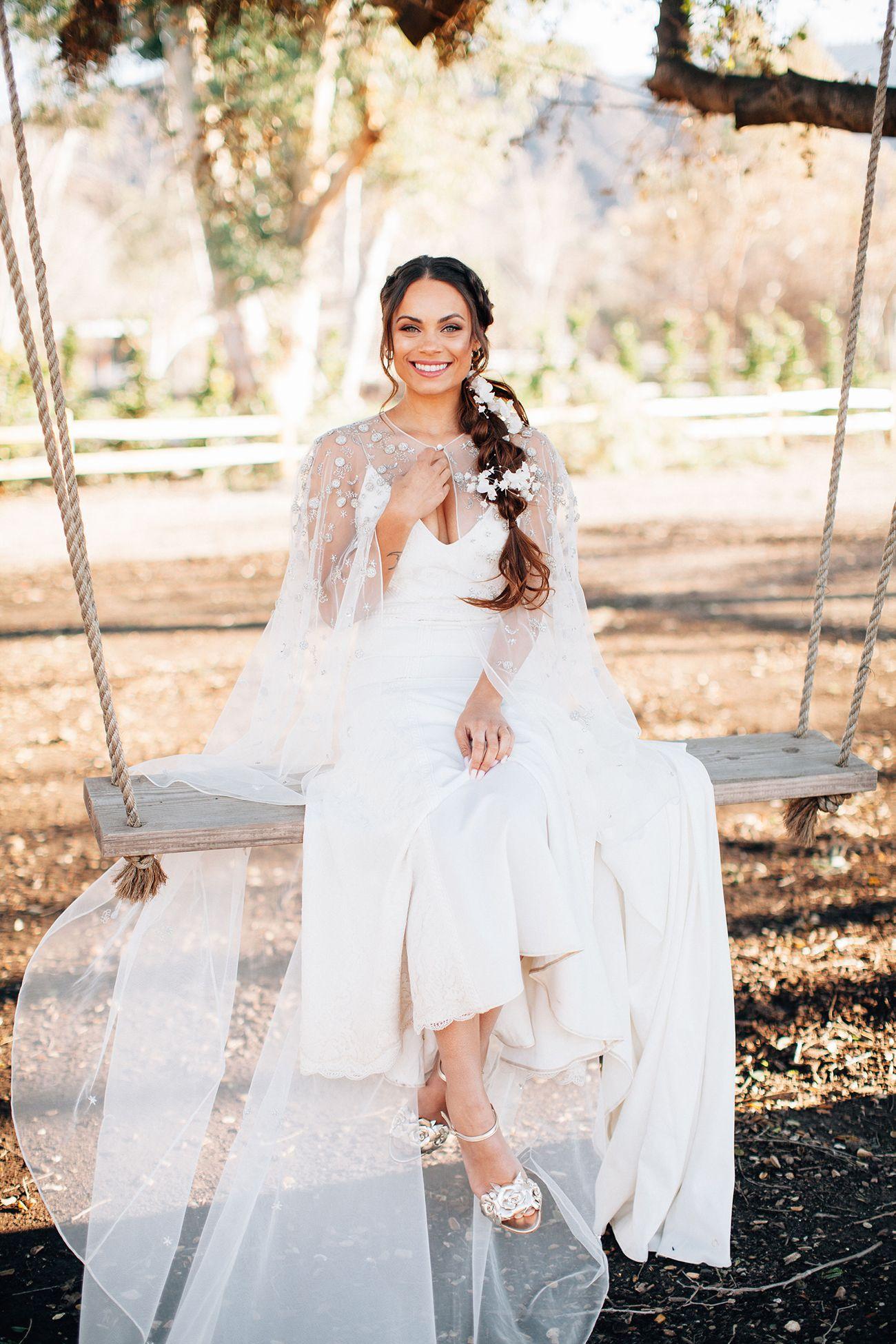 Introducing The Gorgeous Gws Zadie Shoe With Rachel Simpson Green Wedding Shoes Rachel Simpson Princess Ball Gowns Bridal Fashion Week [ 1950 x 1300 Pixel ]