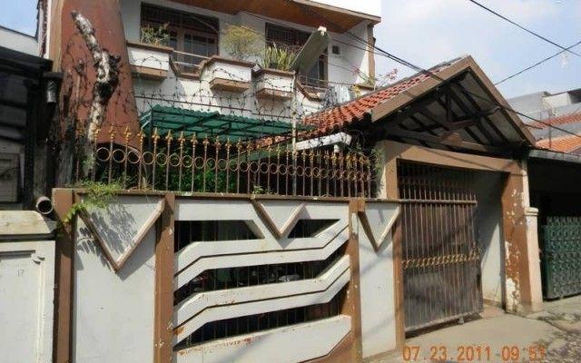 Daftar Perumahan Bandung Rumah Dijual 3 Star Rating Average