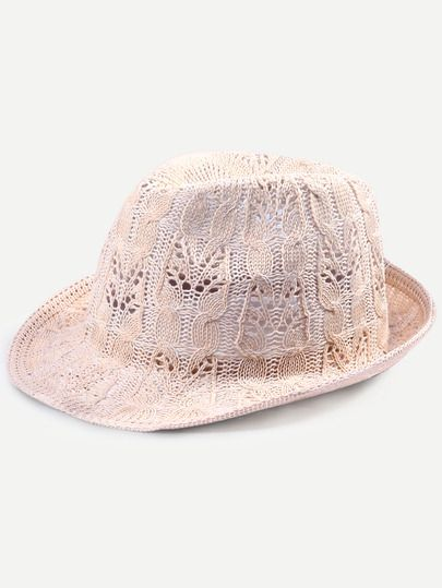 NOBRAND Sombrero De Pescador Bordado Verde Rana Unisex Primavera Y Verano Viseras Sombrero De Playa Sombrero con ala Tipo De Sombrero para El Sol