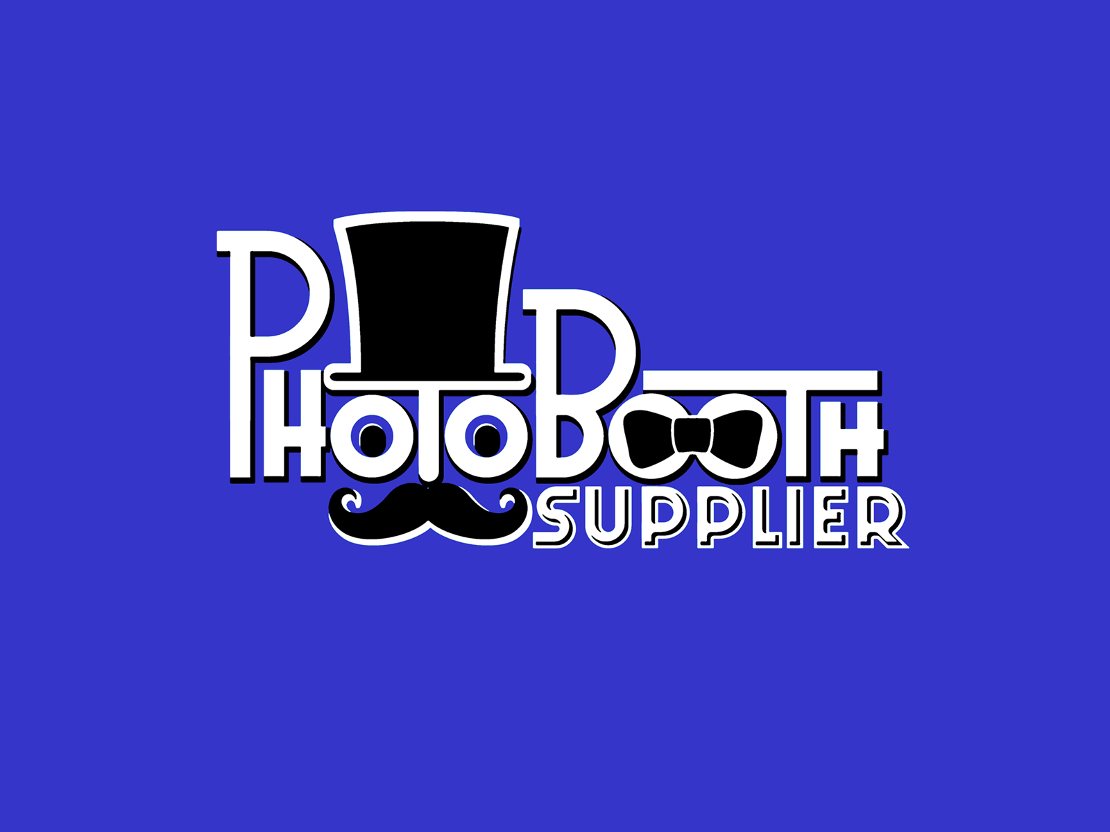 Photobooth supplier in 2020 Logos, Photo booth, Adidas logo