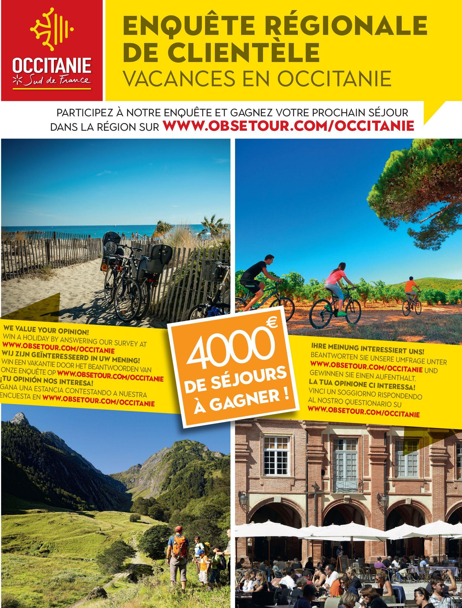 Guide Touristique Tarn Et Garonne Recherche Google Guide