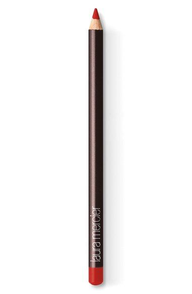 Laura Mercier Lip Pencil available at #Nordstrom