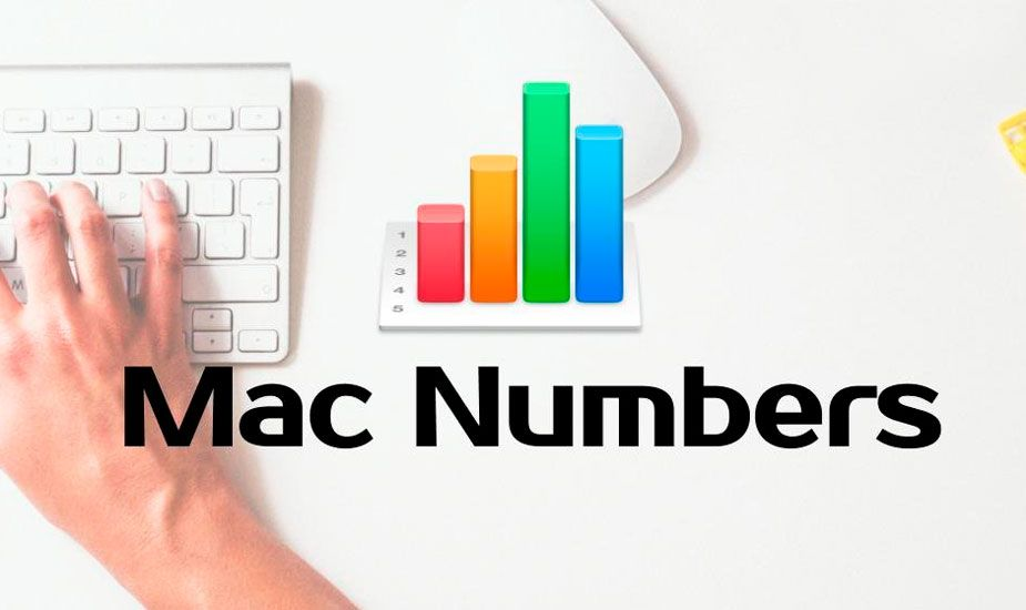 Do you need to convert a Numbers file to Excel? Apple's