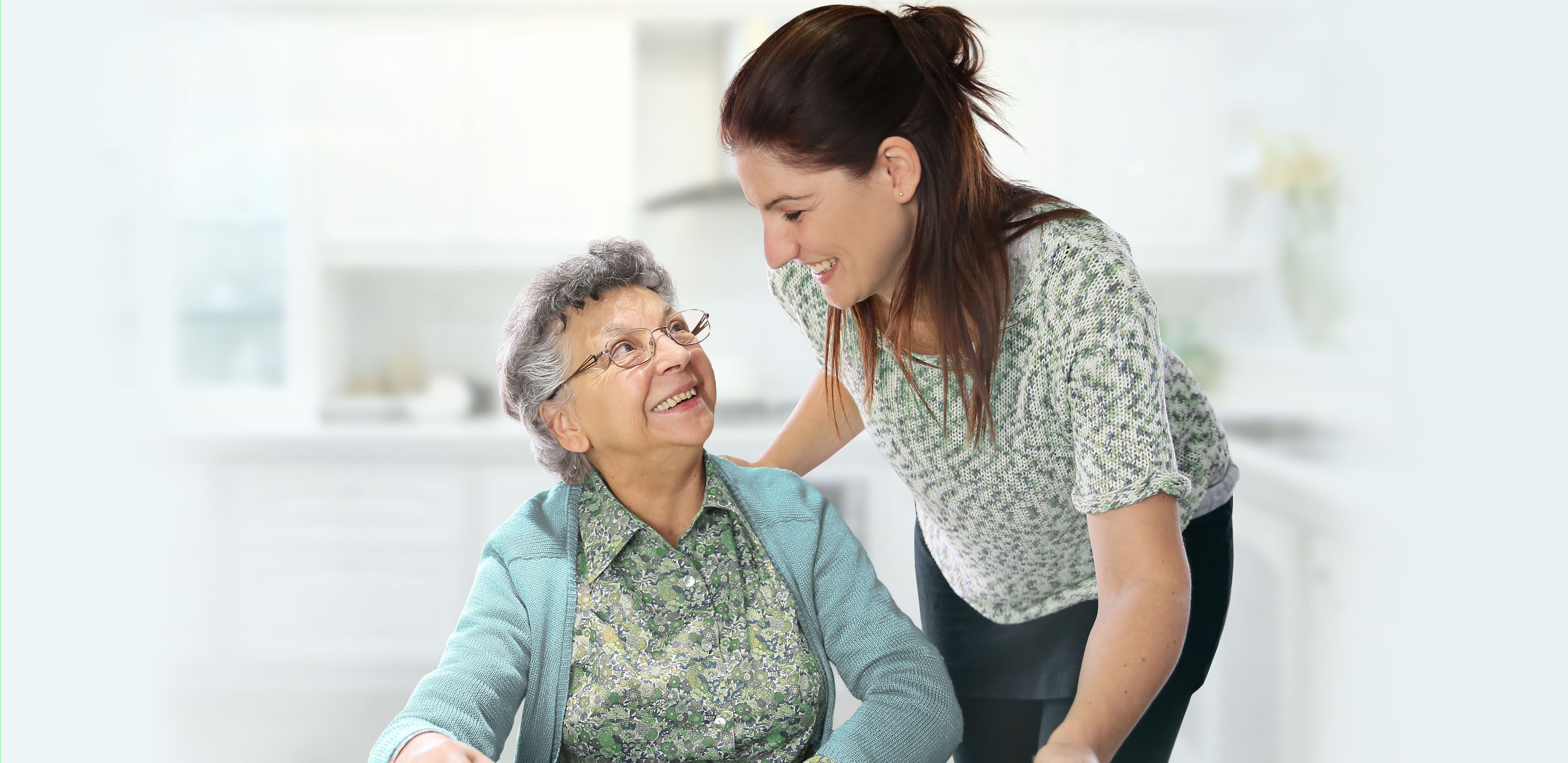 InHome Care Providers by State Home care agency, Senior