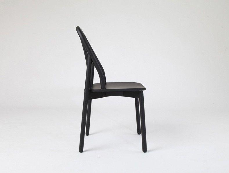 Coppia di sedie edith miniforms sedie e sgabelli design for Sedie design furniture e commerce