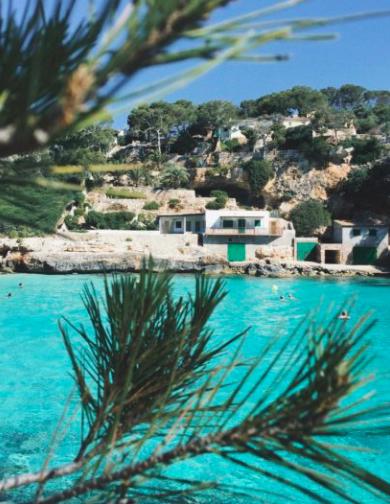 Het Beste Van Mallorca The Ultimate Mallorca List Spanje Reizen Reizen Mexico Reisideeën