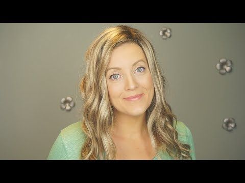 No Clip Hair Topper Review Thinhairthick Allison S Journey