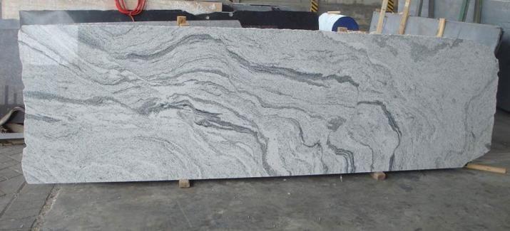 MMGalleri :: Products - WHITE GRANITE - WISCON WHITE | Renovating ...
