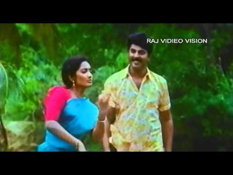 sivagami nenappinile song