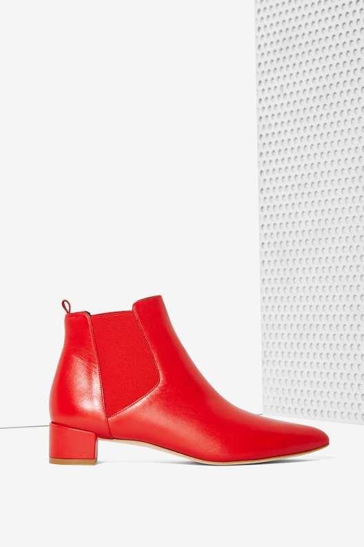 Miista Beau Chelsea Boot