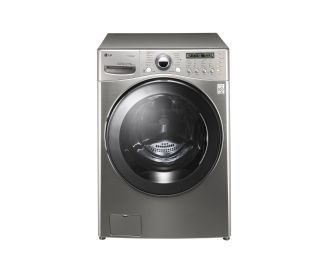 Lg Steam Washer Dryer 17kg 9kg Wd1279rds7 Courts Online Shopping Steam Washer Washer Dryer Combo Washer And Dryer