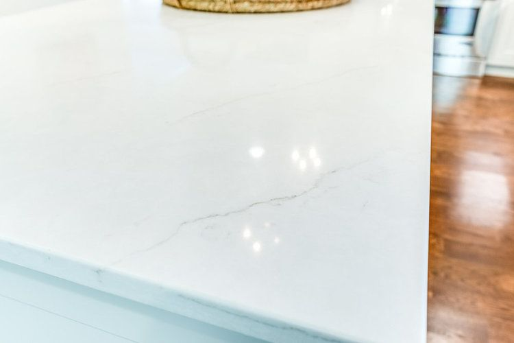 The 12 Most In Demand Brands Of Quartz Countertops For Kitchens In